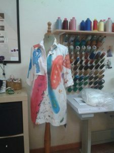 vestido-02