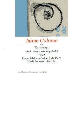 Estampa020